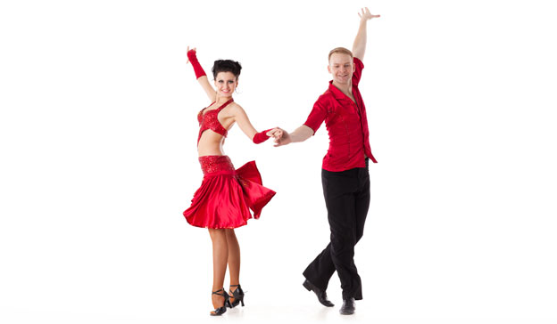 ballroom dance dating sites The ballroom dance company  couples who use dance time to practice are expected to stay in the same ballroom where the dance is being hosted.
