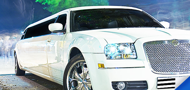 WhiteStar Limousines Services Inc Wedding Limo - Rolls royce rental long island