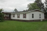 Manufactured Home insurance Rock Hill, SC